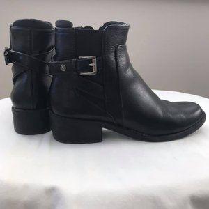Anne Klein flex Boots